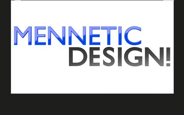Werbeagentur Mennetic Design